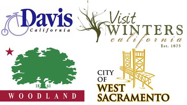 Winters_Davis_Woodland_W Sacremento_logo